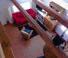 Holiday Home Pilsum, Krummhörn