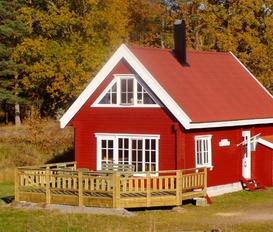 Ferienhaus Gunnebo