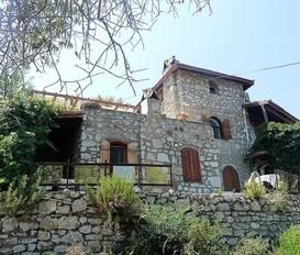 Ferienhaus Selimiye/ Marmaris