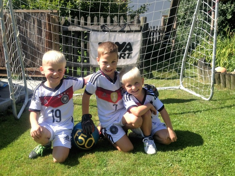 http://ferienwohnung-stigler.de/ Kinder