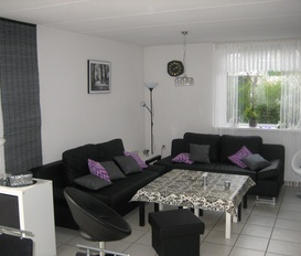 Holiday Home Sint Maartenzee