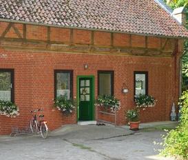 Ferienwohnung Walsrode-Meinerdingen