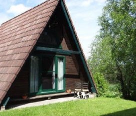 Holiday Home Lohn 51