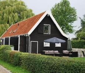 Niederlande, Zeeland, Ovezande