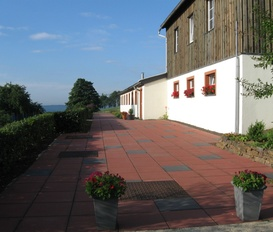 Holiday Home Medendorf