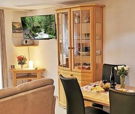 Holiday Apartment Breitnau