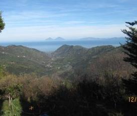 Ferienwohnung Castell'Umberto