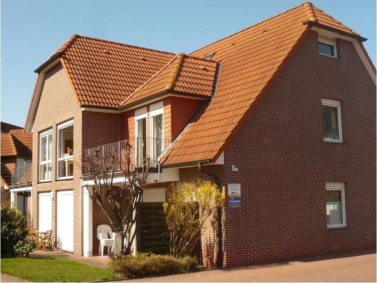Zingst , Birkenstr,11a