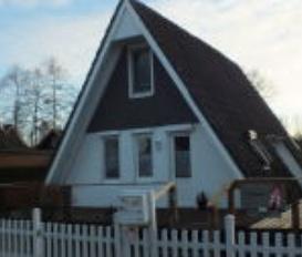 Ferienhaus Bedekaspel