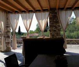 Holiday Home Cavaion Bardolino Lazise