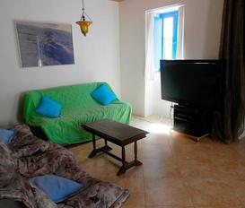 Holiday Apartment Aljezur