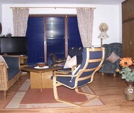 Holiday Apartment Büsum - Warwerort