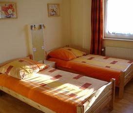 Appartment Bonn