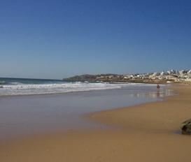 Ferienwohnung Praia da Luz - Lagos
