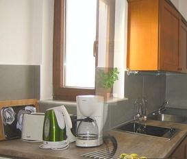 Apartment Kala Nera