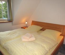 Ferienhaus Vitte / Insel Hiddensee