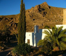 Holiday Home Cabo de Gata