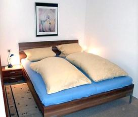 Holiday Apartment Konstanz