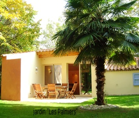 holiday villa prades