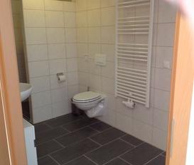 Apartment kolbnitz