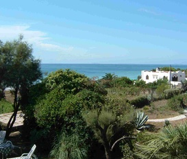 Holiday Home Terracina