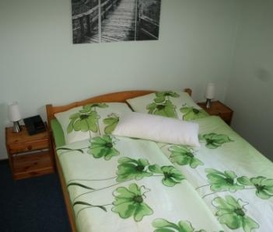 Holiday Apartment Leer