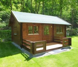 Cottage Wildberg