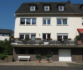 Appartment ZELL/MOSEL-KAIMT