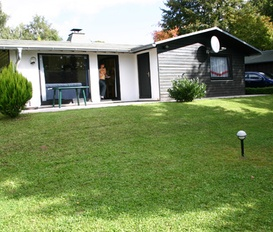Holiday Home Hohenroda