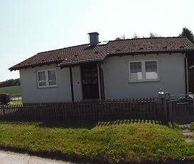Ferienhaus Garz a. Rügen