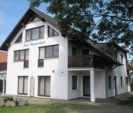 Holiday Apartment Rostock