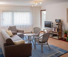 Holiday Apartment Überlingen