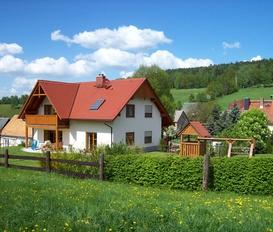 Ferienwohnung Königstein