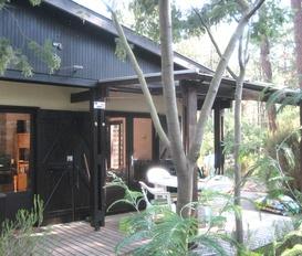 Ferienhaus Grayan et l'Hôpital