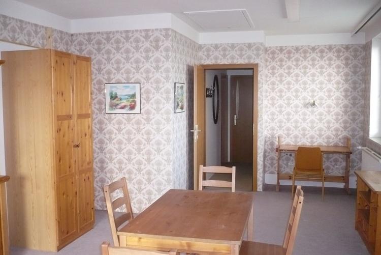 Donau suite North- West
