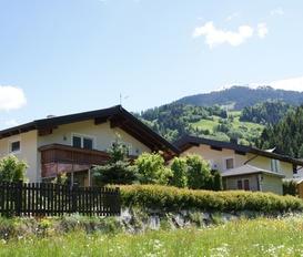 Apartment Hollersbach im Pinzgau