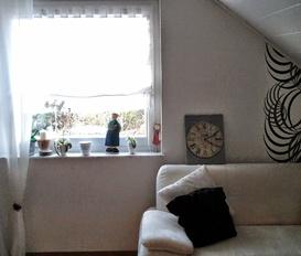 Holiday Apartment Haltern am See