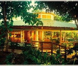 Ferienhaus Larena Siquijor  Visayas