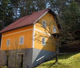 Holiday Home Proboj