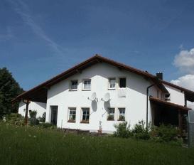 Ferienhaus Haidmühle - Bischofsreut