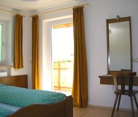 Holiday Apartment Terenten