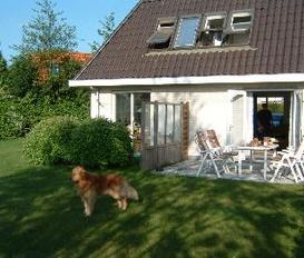 Ferienhaus Noordwijk