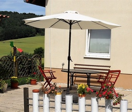 Holiday Apartment Lichtenhain bei Sebnitz