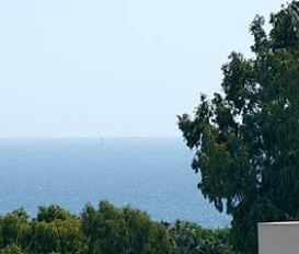 Holiday Apartment Puerto Banus / Marbella