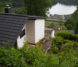 Holiday Home Biersdorf am See