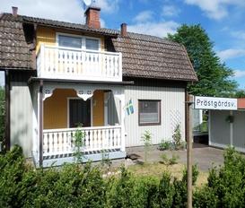 Ferienhaus Vena / Vimmerby