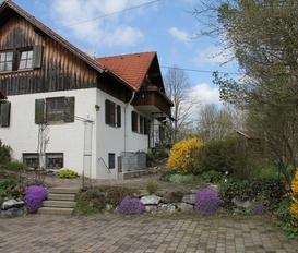 Holiday Apartment Kempten