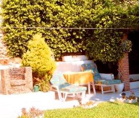 Ferienhaus Torrox Costa