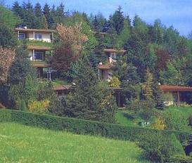 Ferienhaus Schlüsselfeld-Aschbach