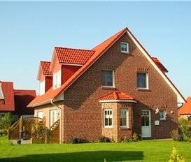 Ferienhaus Hamswehrum